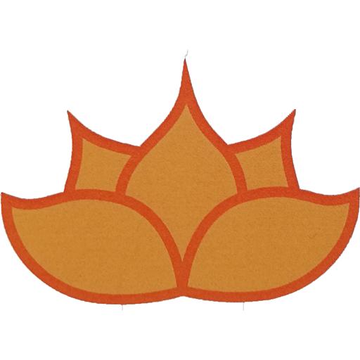 Yoga minipadmini